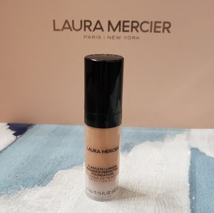 laura mercier Makeup - Laura Mercier Flawless Lumiere Radiance Foundation